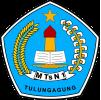 MTsN 1 Tulungagung